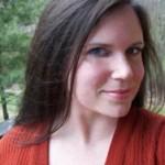 Heather-Pattersonweb-150x150