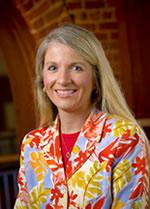 Karen Sartain
