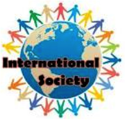 internationalsociety