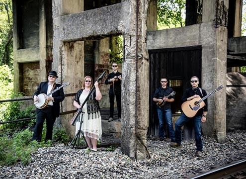 bluegrassoutlaws