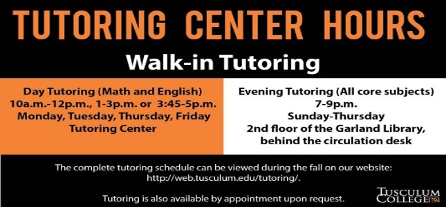 tutoring hours 645X300
