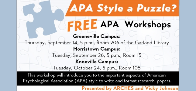 APA Workshop 2017 645x300