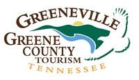 Greeneville_Greene_Tourism_logo_200
