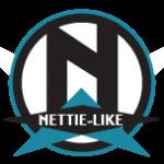 Nettie-Like