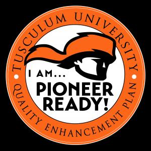 Pioneer Ready-TU-QEP
