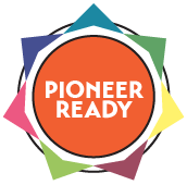 Pioneer Ready