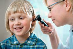 medical-exam-13818161