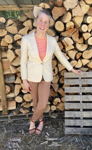 Kelsey-Trom-Chopped-Wood-Photo