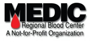 medic-logo-10032011