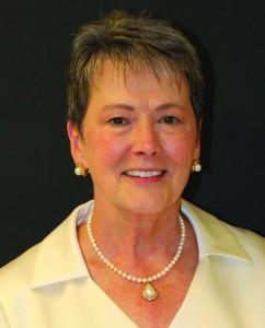 Nancy B. Moody