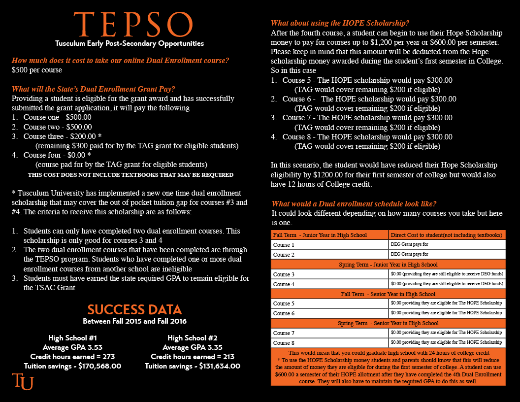tepso_brochure